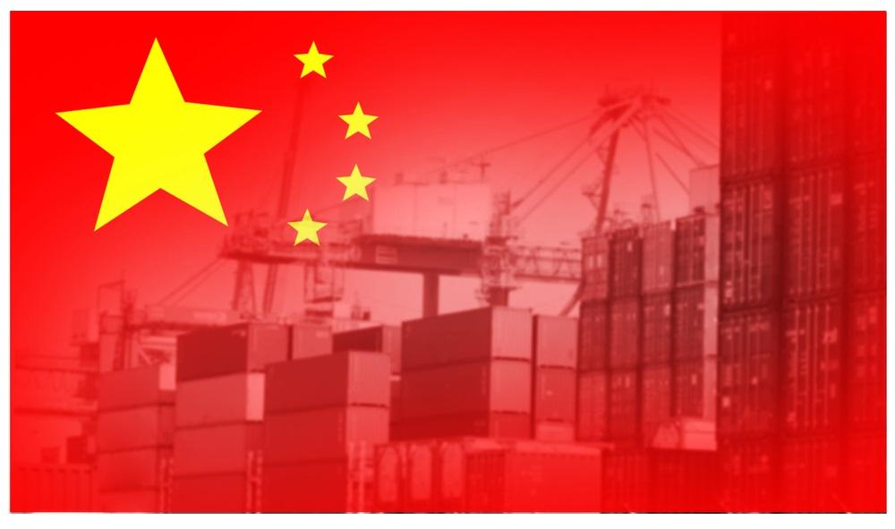 us-china-trade-5