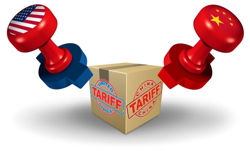 us-stubborn-on-tariffs