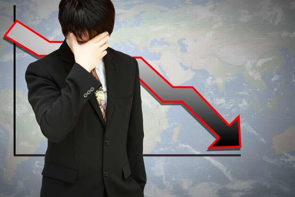 asian-stocks-fall