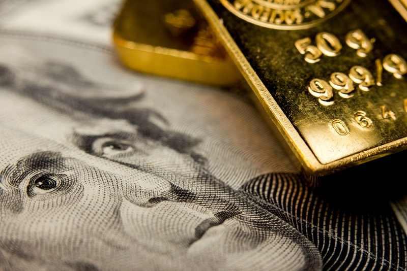 gold-rises-3