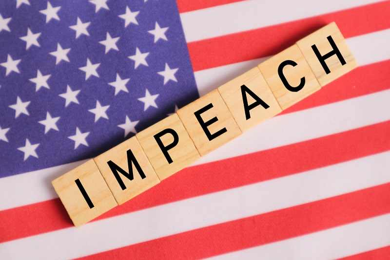 impeachment-2