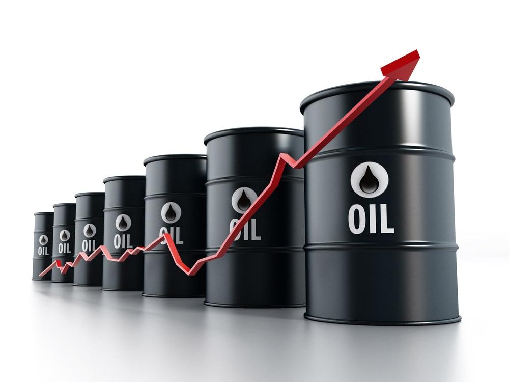 oil-rises-2