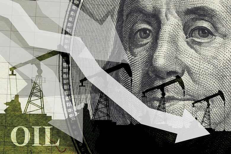 oil-price-falls-2