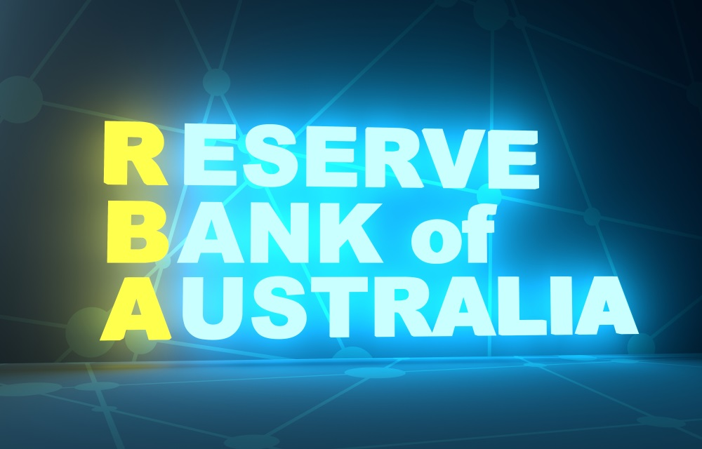 reserve-bank-of-australia-2