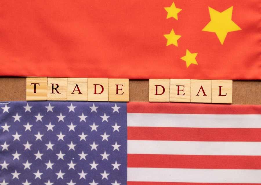 trade-deal