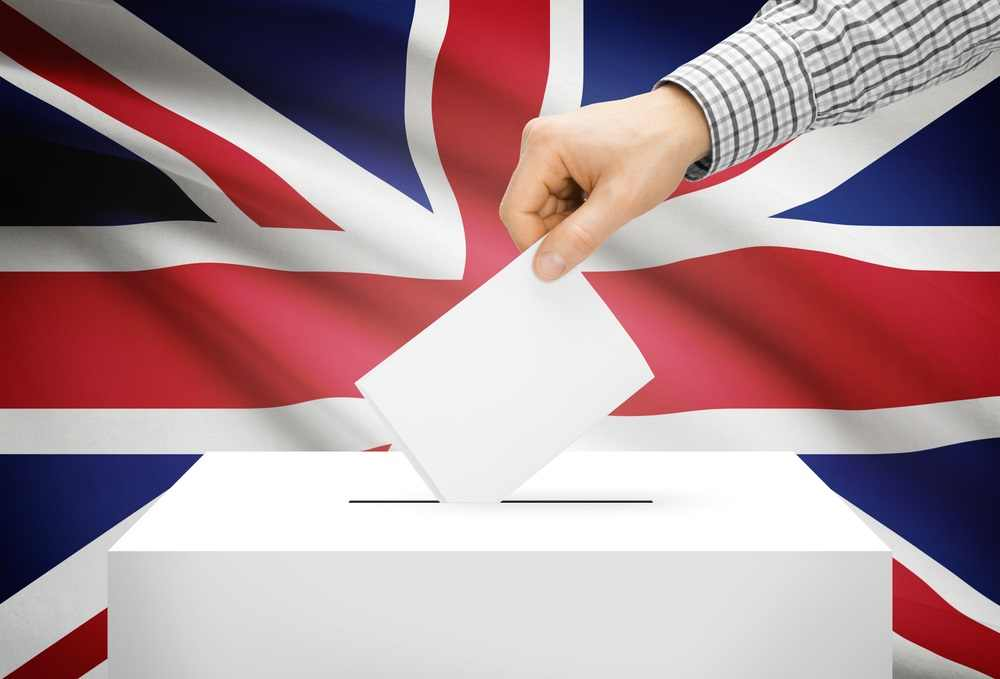 uk-election