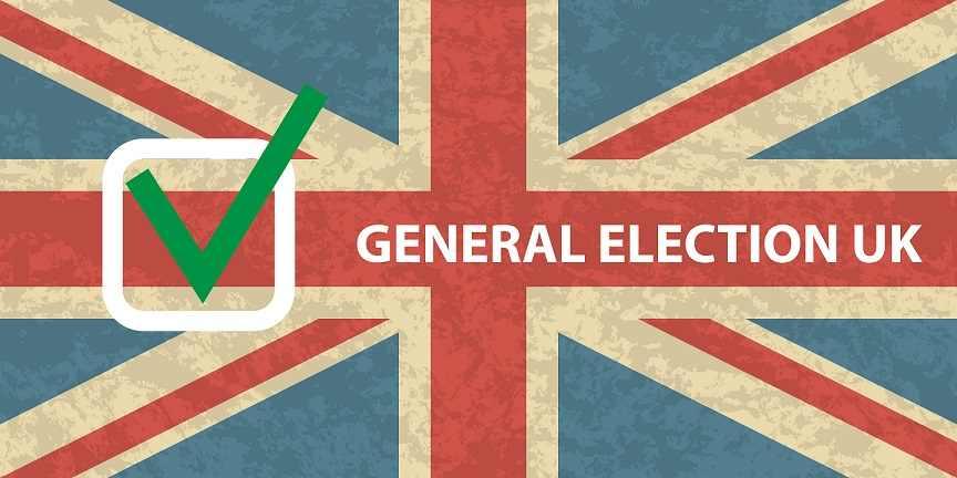 uk-general-election