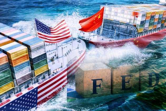 us-china-trade-war-5