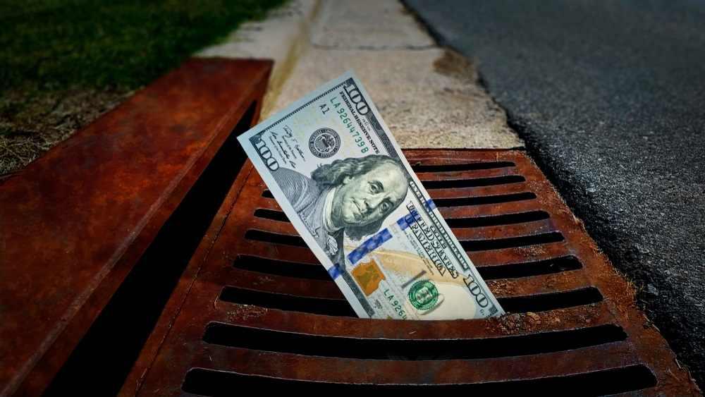 us-dollar-falls