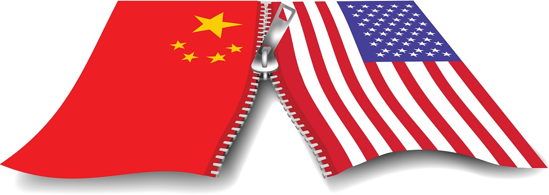 phase-one-trade-deal-between-us-and-china