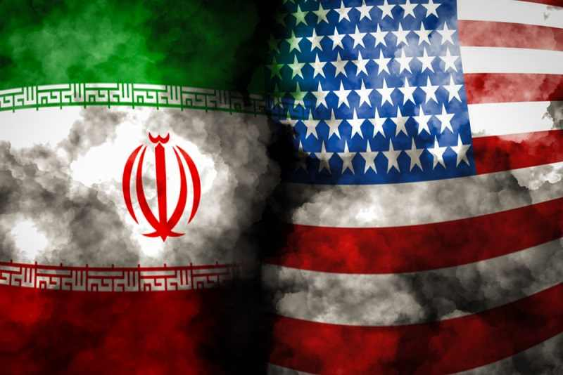 us-iran-no-escalation