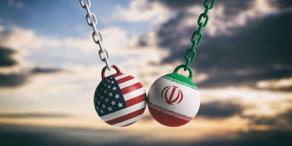 us-iran-2