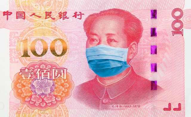 coronavirus-impact-on-yuan