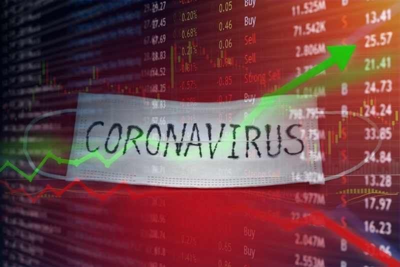 coronavirus-markets