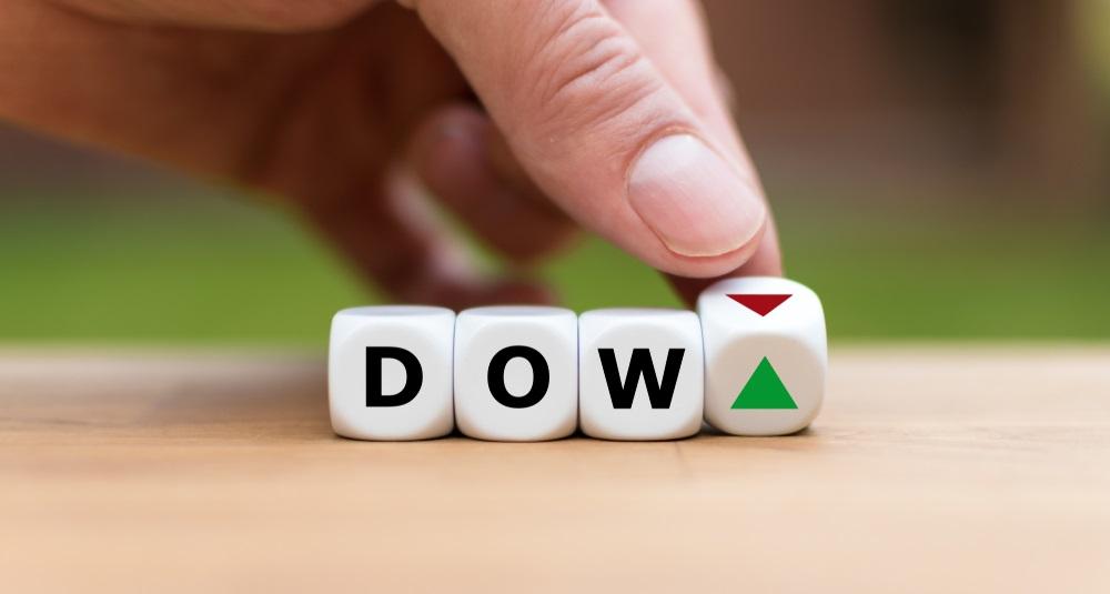 dow-jones-3