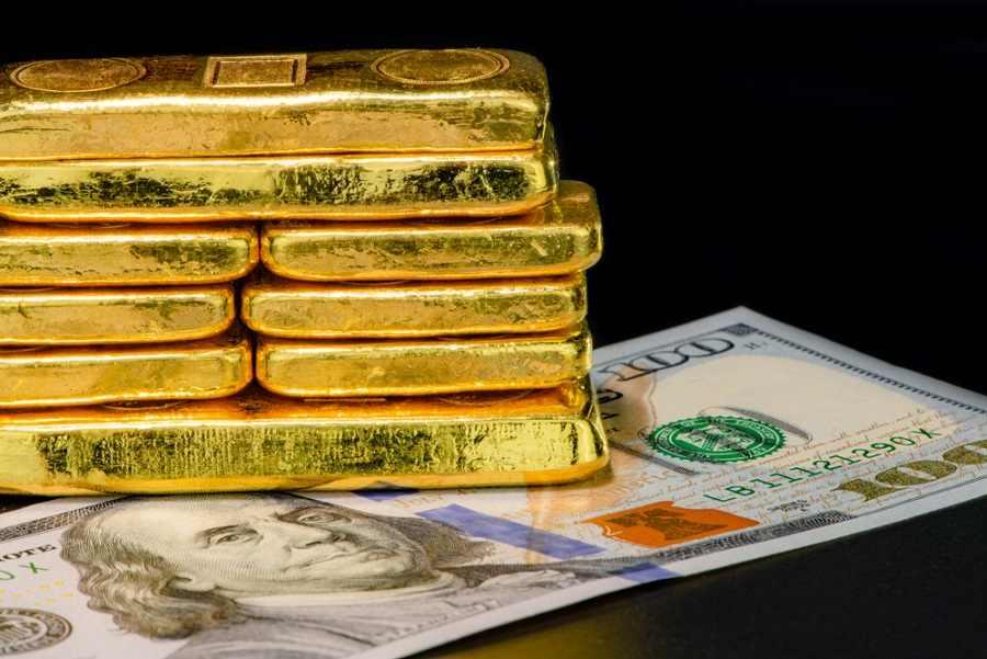 safe-haven-gold