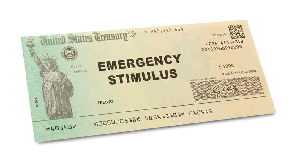 emergency-stimulus