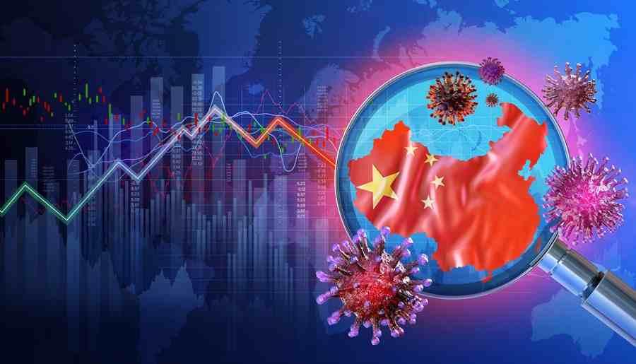 asian-markets-decline