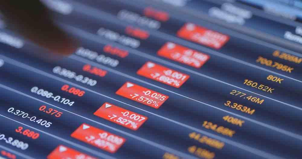 markets-down