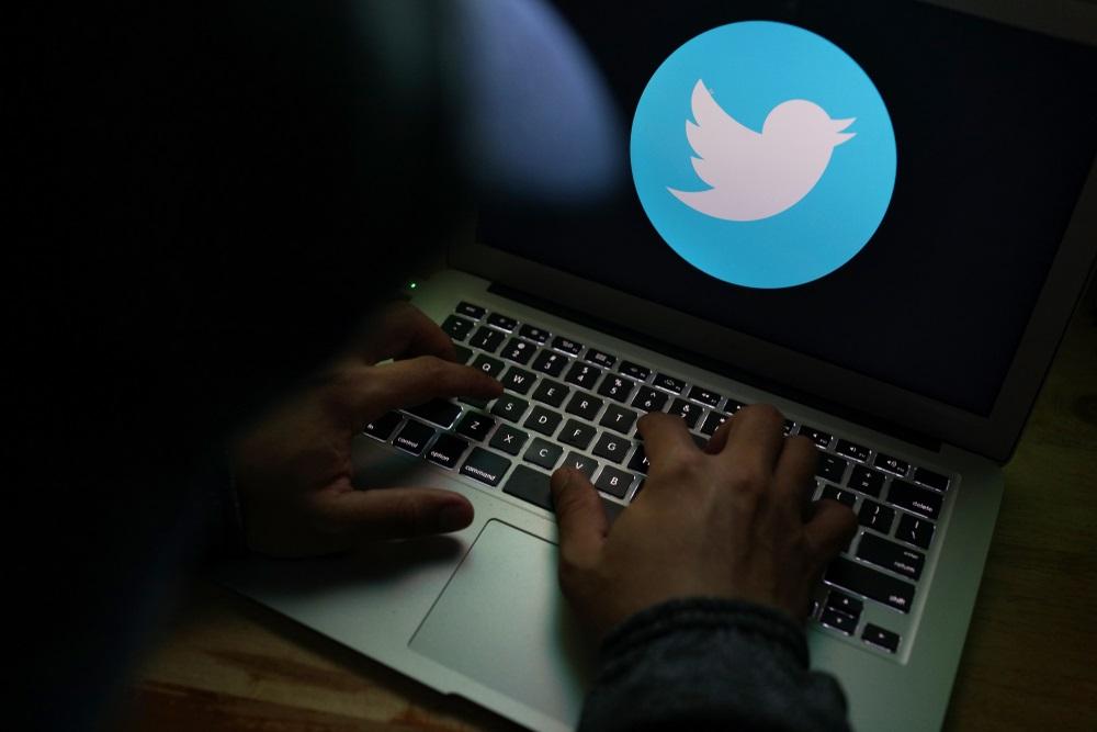twitter-accounts-hacked