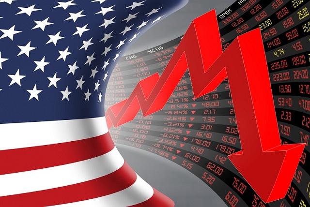 us-stocks-down-3